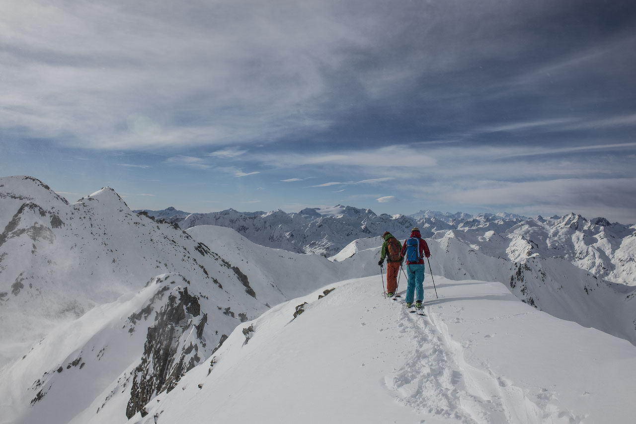 aut-ski-tour-dsc_andermatt_1280