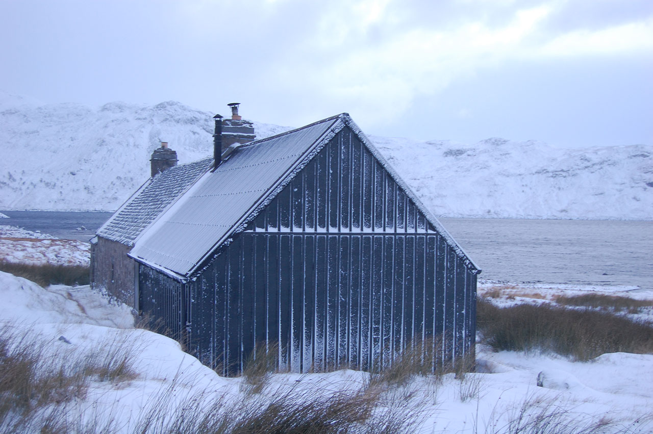 ben_alder_bothy_end_edit_1280