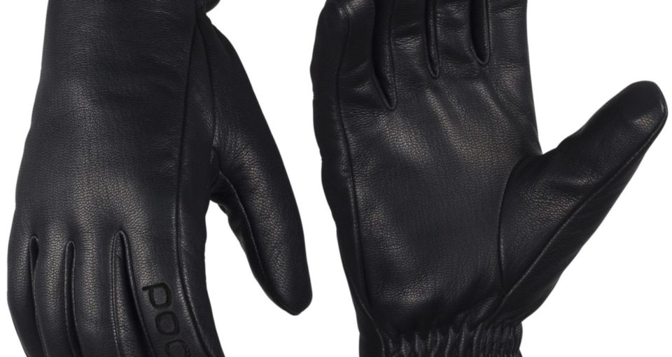 poc_sports_print_glove