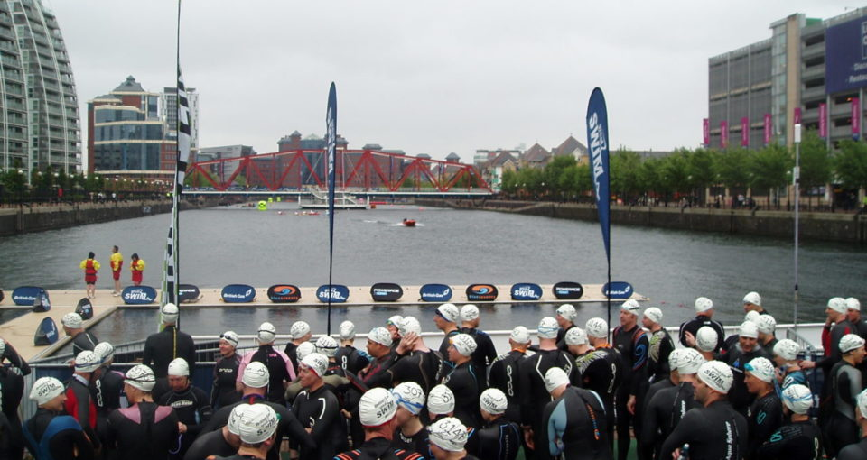 open_water_swimming_race_salford_quays