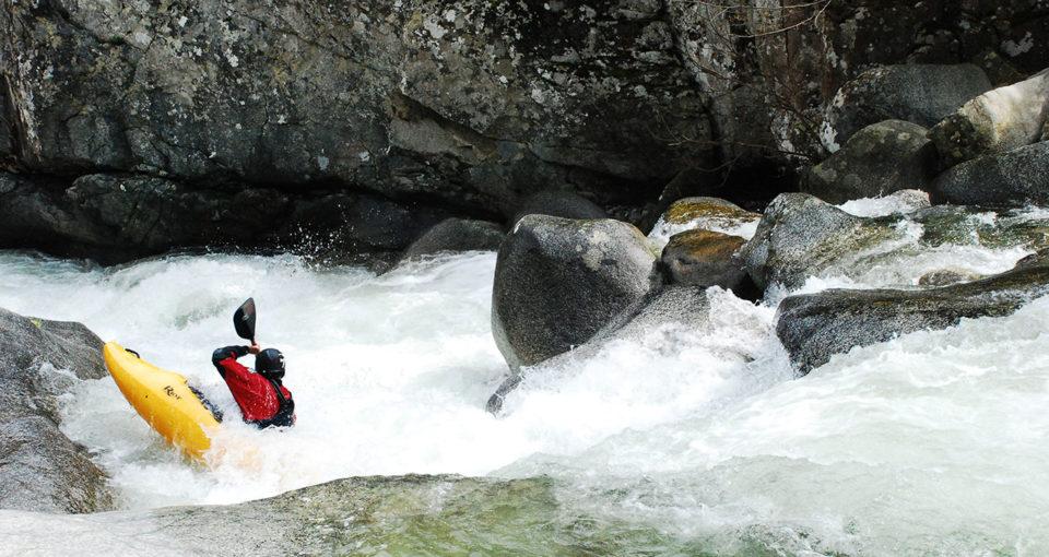 Kayak_White_Water_Corsica