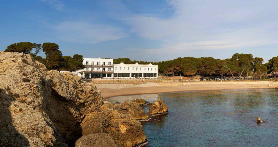 Hostal_Empuries_Catalonia_Spain_Eco
