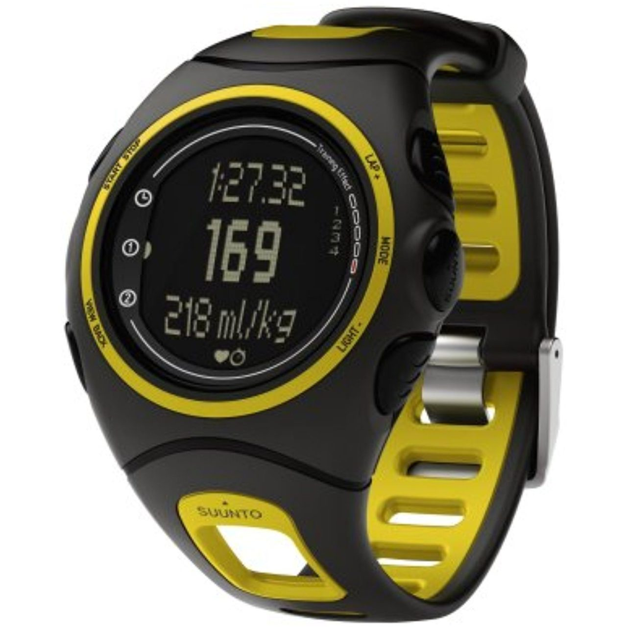 suunto_t6d_gps_watch