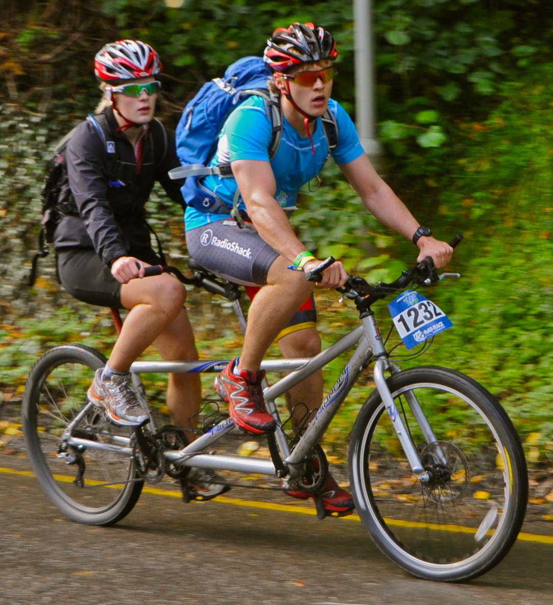 scotland_coast_to_coast_cycling_tandem