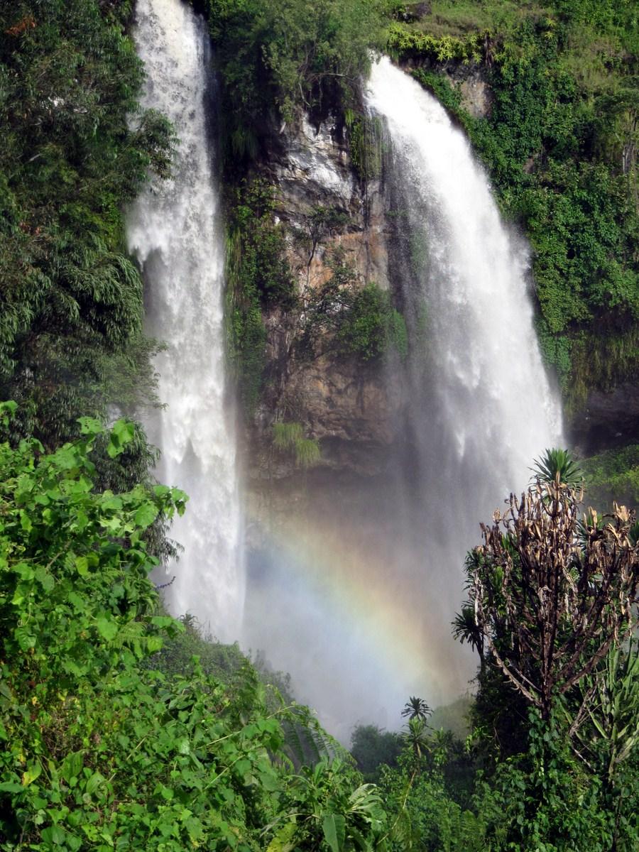 sipi_falls_uganda