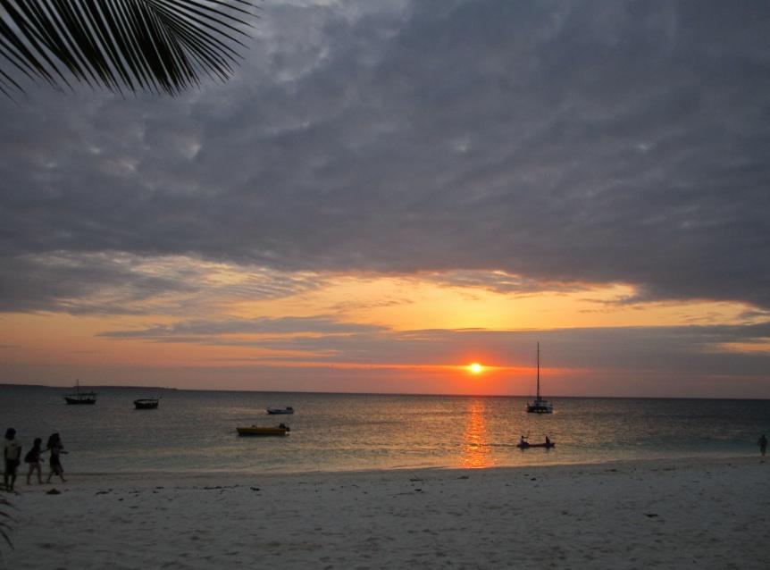 tanzania_beach