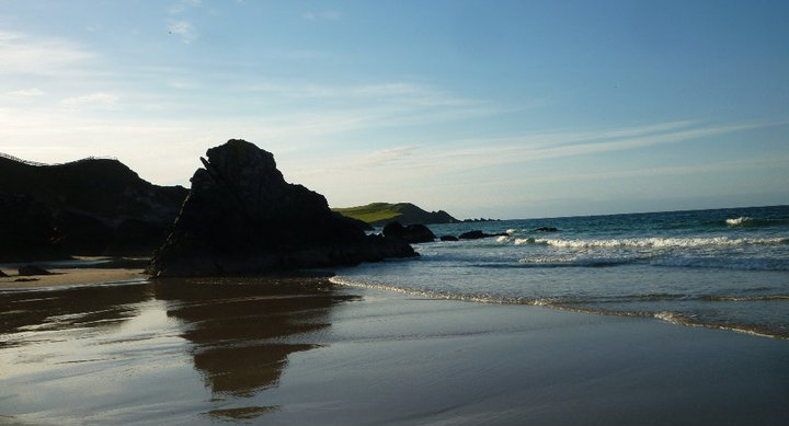 sango_bay_durness_northern_scotland_jack_richards