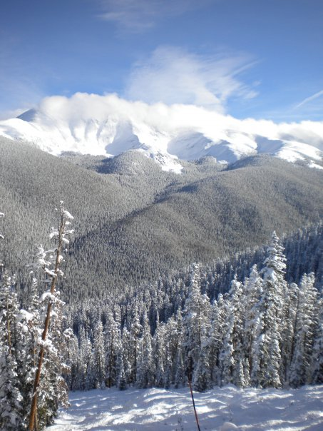 Parry_Peak_Cannonball_winter_park