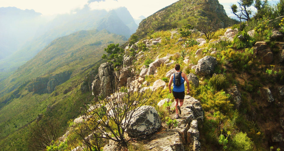 Running_Table_Mountain_Cape_Town