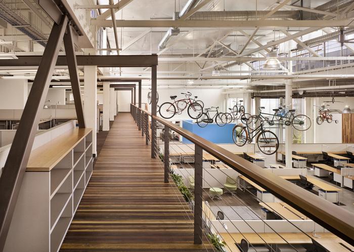 clif_bar_office_emeryville_california
