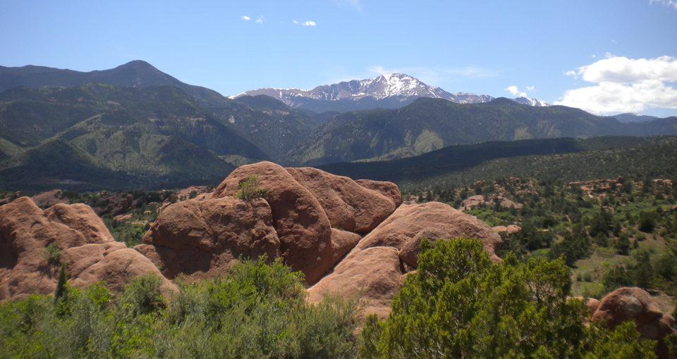 Pikes_Peak_Colorado_Meghann_Maurer