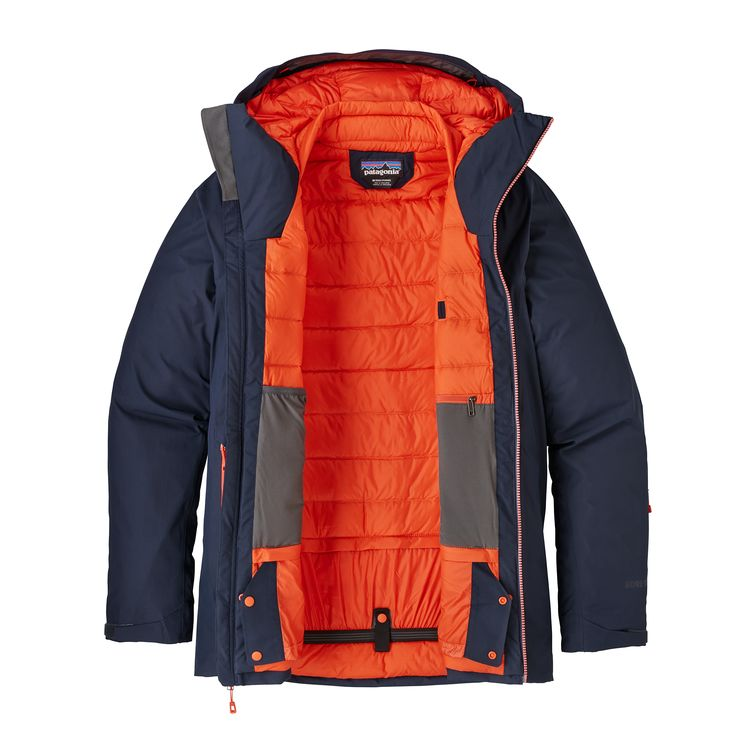 patagonia_primo_down_jacket_open
