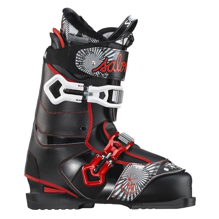 salomon-spk-pro-model-ski-boots-2010