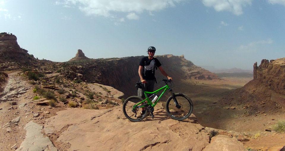 Mountain_Biking_Moab_Utah