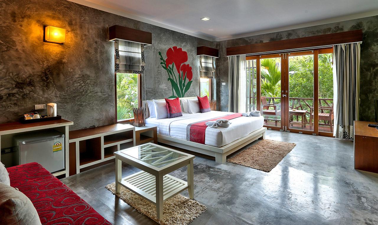 sairee_hut_resort_koh_tao_thailand
