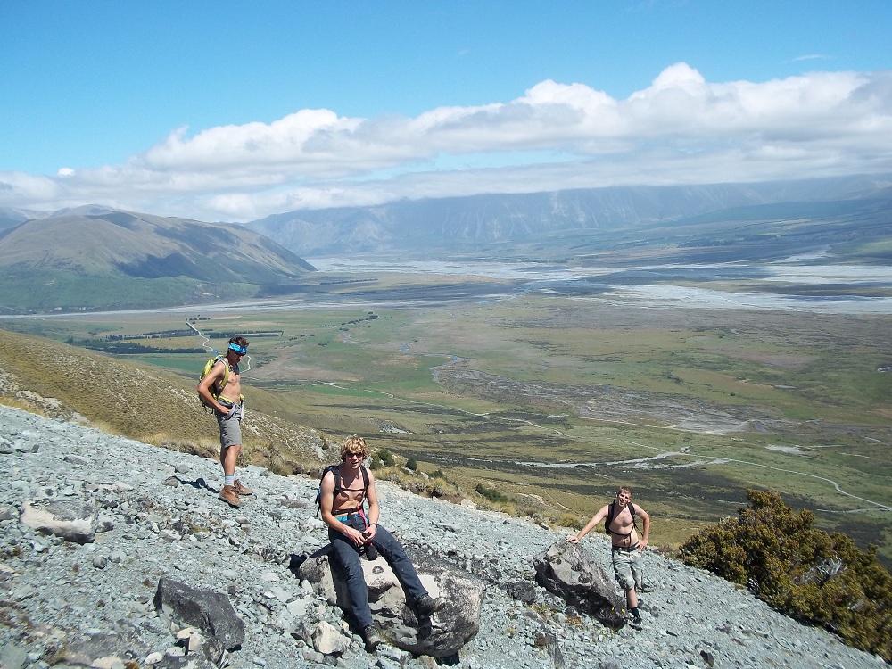 new_zealand_hiking_mount_potts
