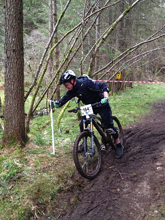 Highland_Perthshire_Stage_Enduro