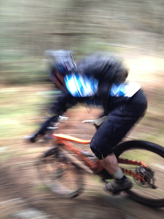Highland_Pertshire_Enduro_Stage_Chris_Hutchens