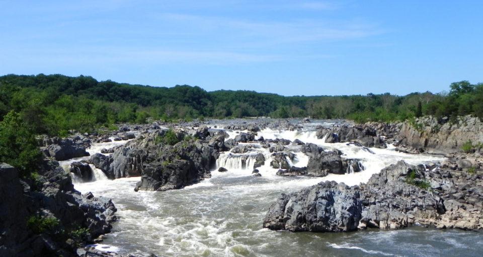 great_falls_national_park_virginia