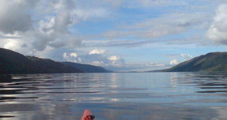 kayak_great_glen_fault_scotland