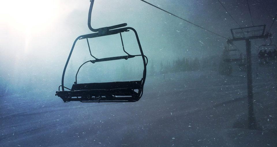 Copper_Mountain_Colorado_Meghann_Maurer