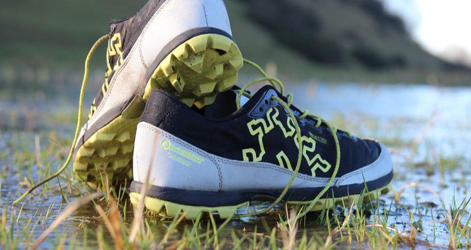 Icebug_Acceleritas_Trail_Running_Shoe
