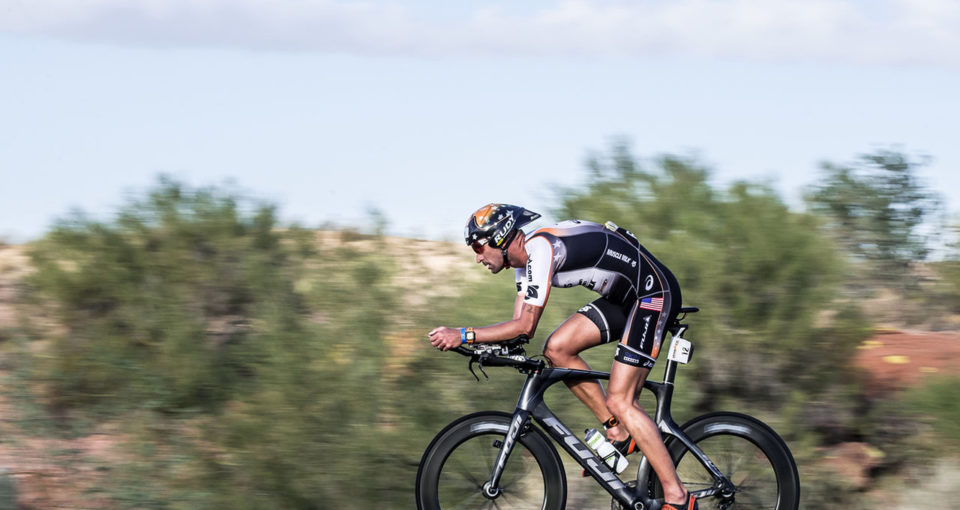 Matty_Reed_Professional_Triathlete