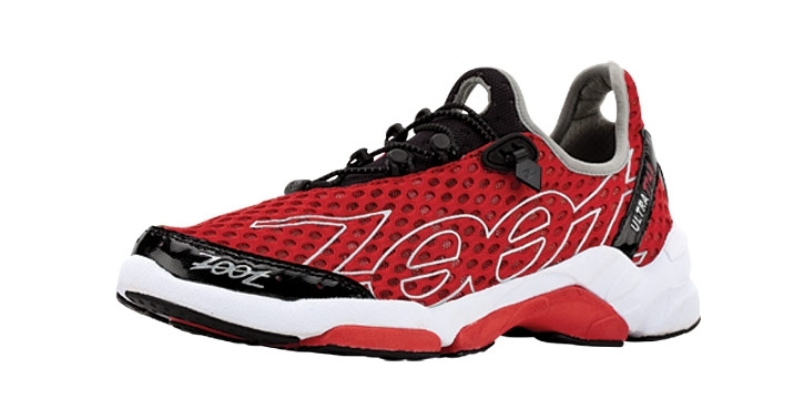 Zoot Ultra TT 4.0 Running Shoe
