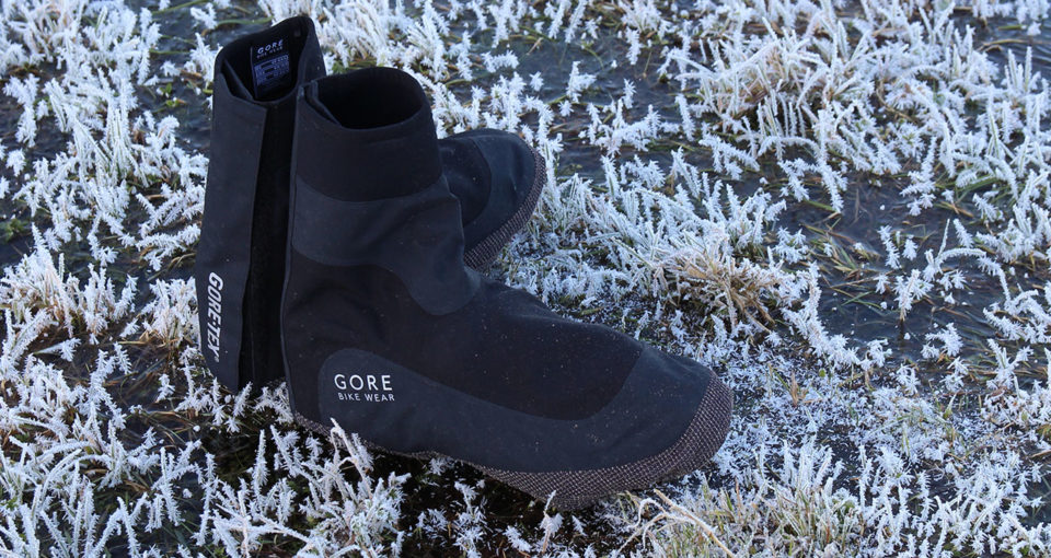 Gore_Bike_Wear_Thermo_Overshoe