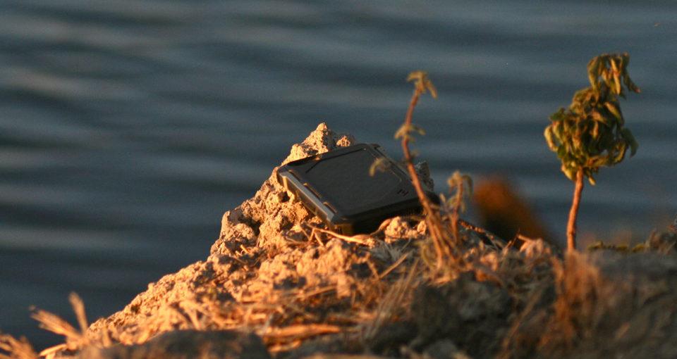 Element_Case_iPhone