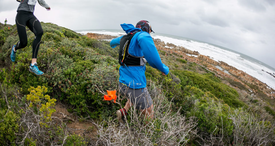 Oyster_Catcher_Trail_Run