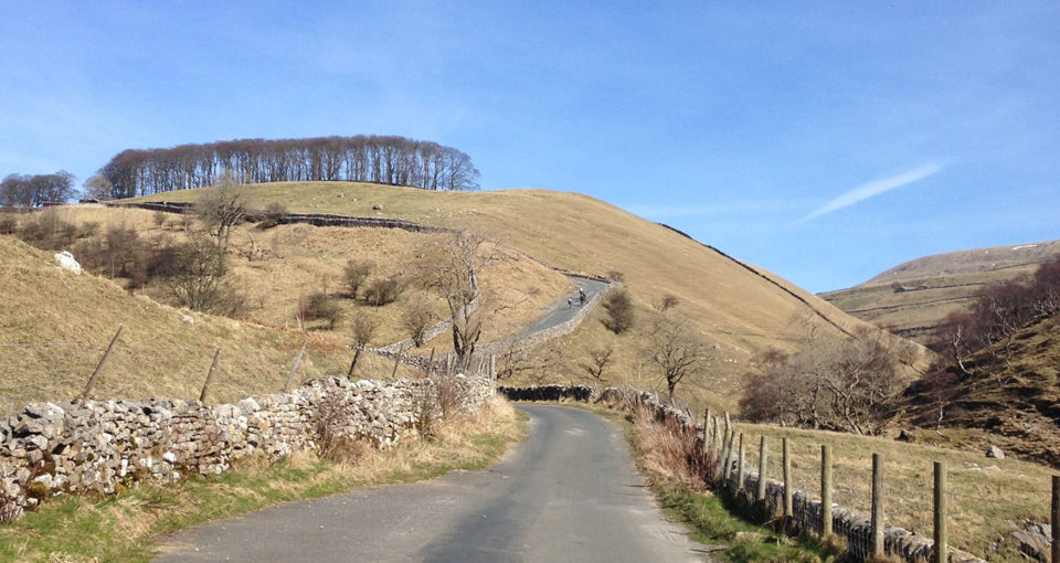 Park_Rash_Yorkshire_Dales_Cycle_Route