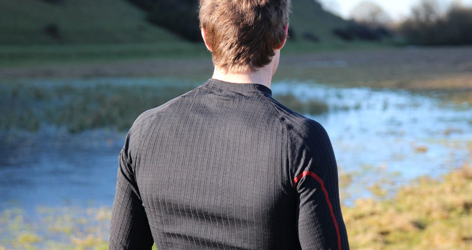 Craft_Active_Longsleeve_Crewneck_Thermal_Baselayer.