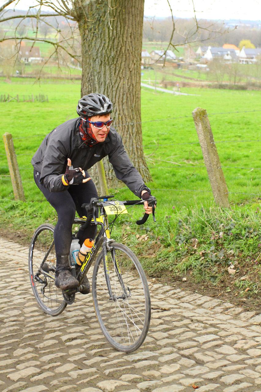Oakley_Tour_of_Flanders