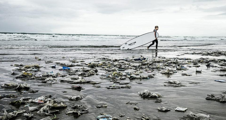 zafiri adidas la sostenibilità parley degli oceani