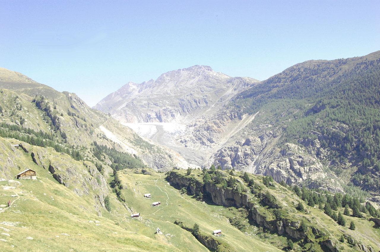aletsch_glacier_oberaletsch_hutte_route