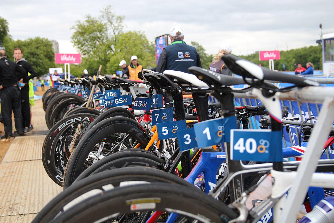 men_bikes_finish