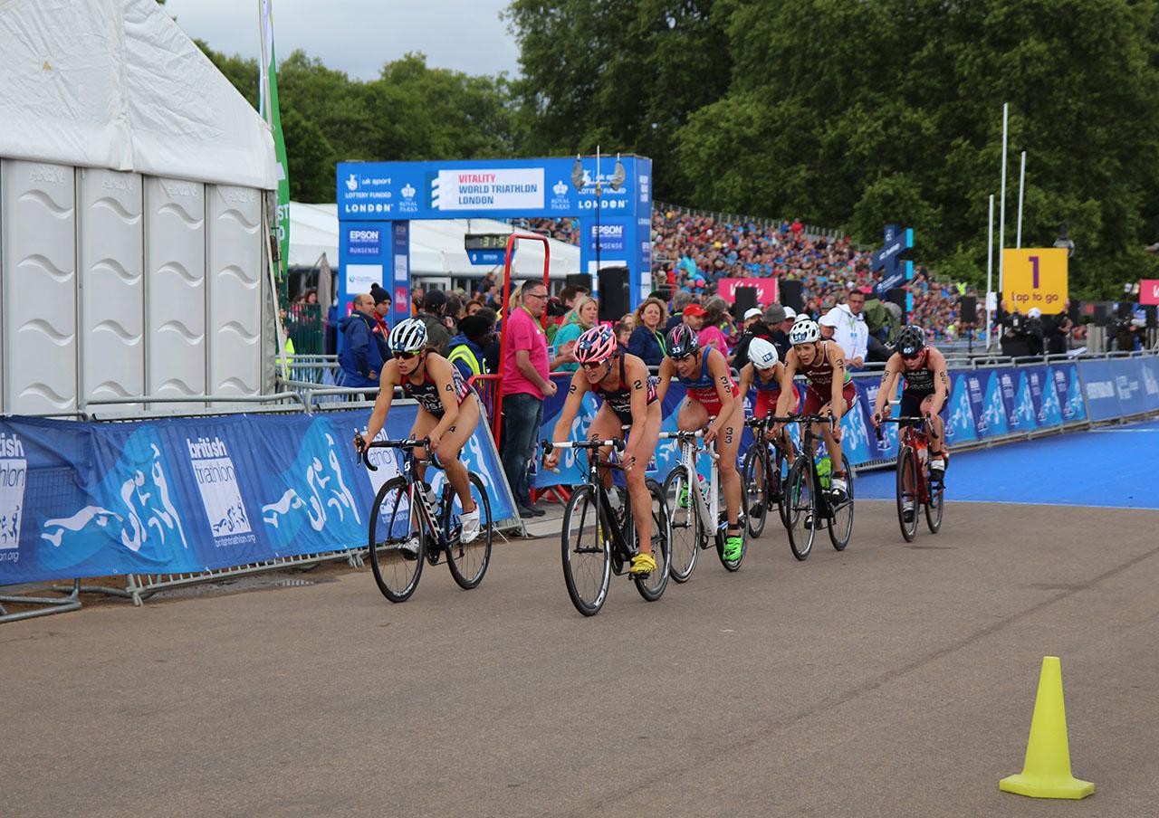 team_usa_bike