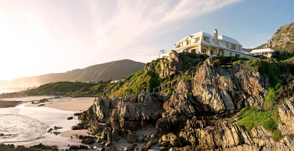 birkenhead_house_hermanus_coastal_view