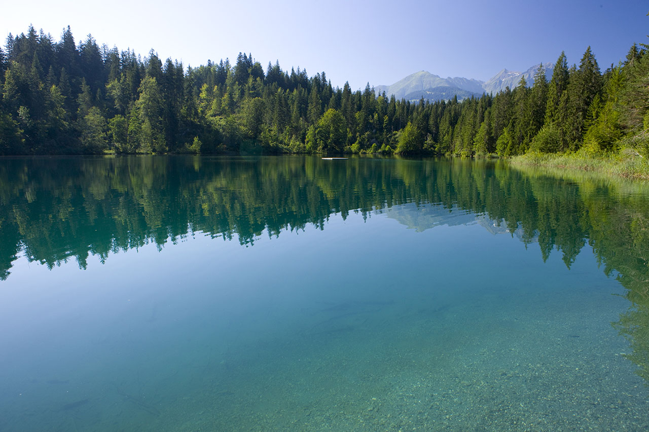cresta_lake_switzerland