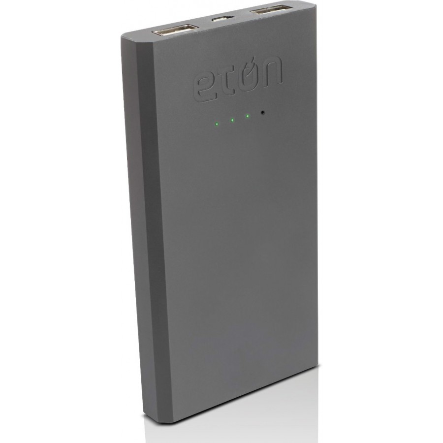 eton_corp_boost_4200_smartphone_charger_battery