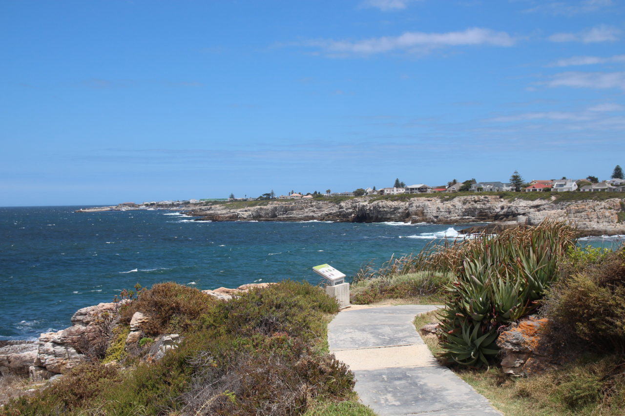 hermanus_coastal_trail_zafiri