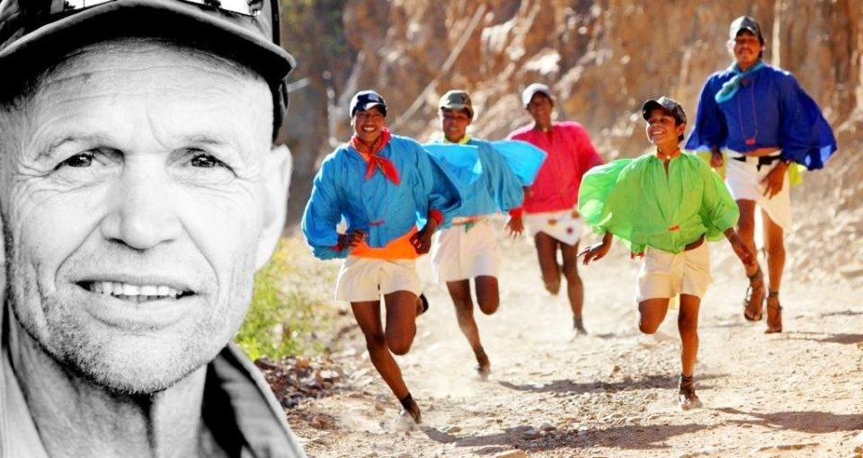 Life of Born to Run Legend Resurfaced