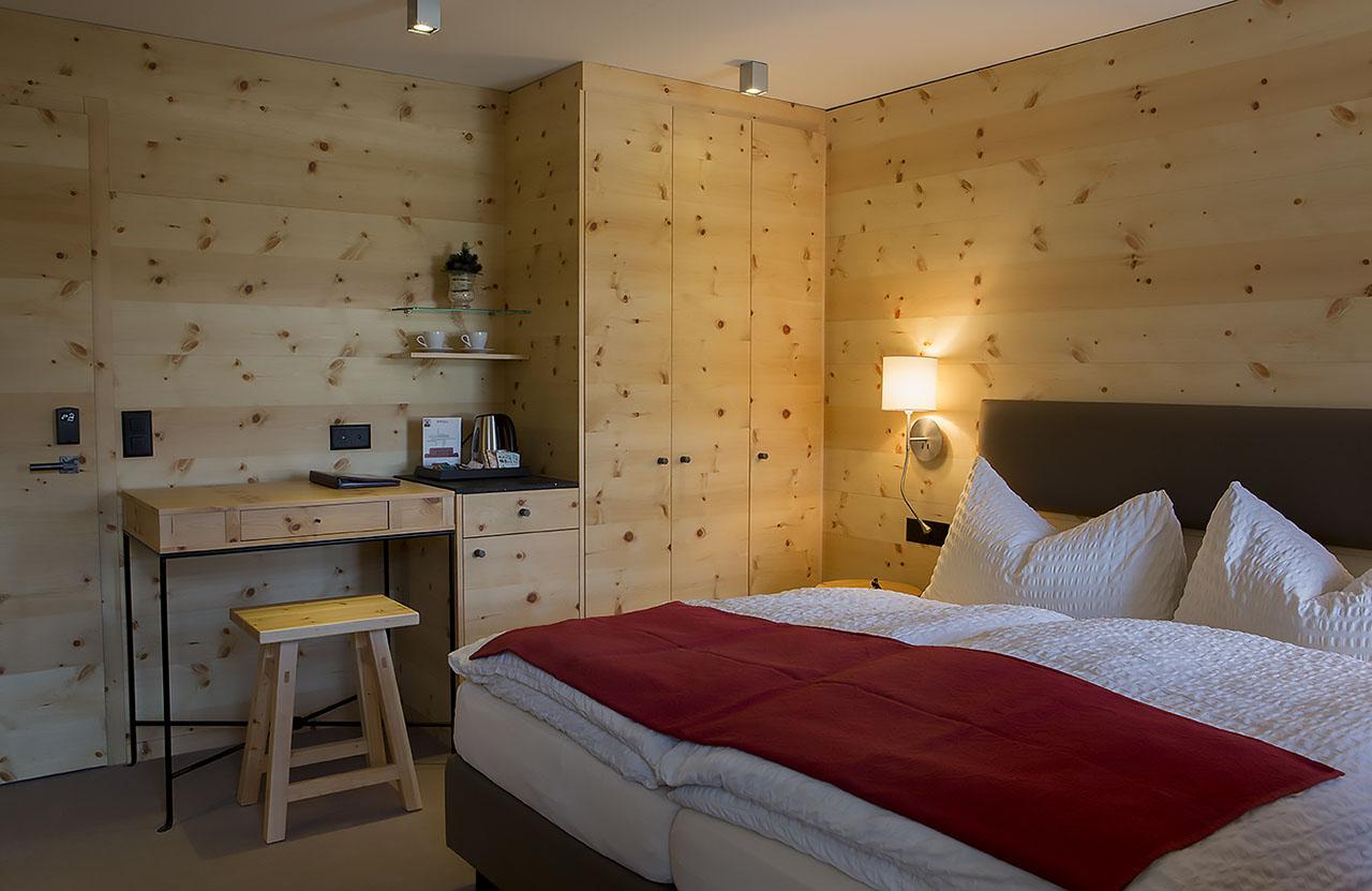 hotel_Riffelhaus_zermatt_1280
