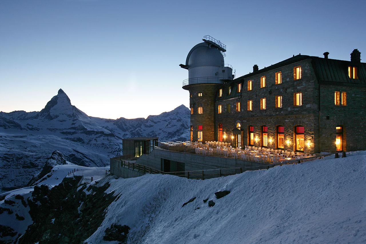 hotel_gornegrat_zermatt_1280