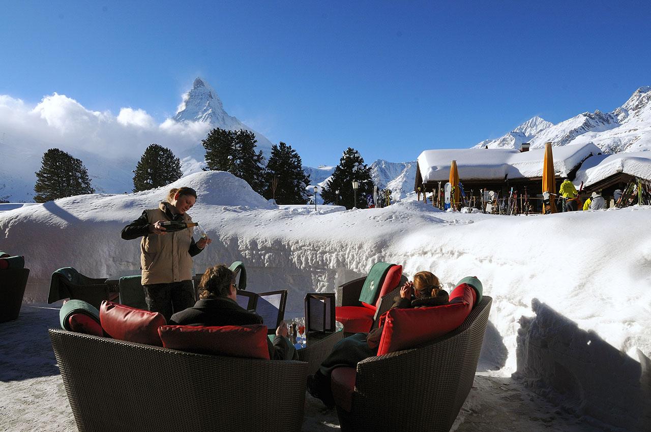 hotel_riffelalp_zermatt_1280
