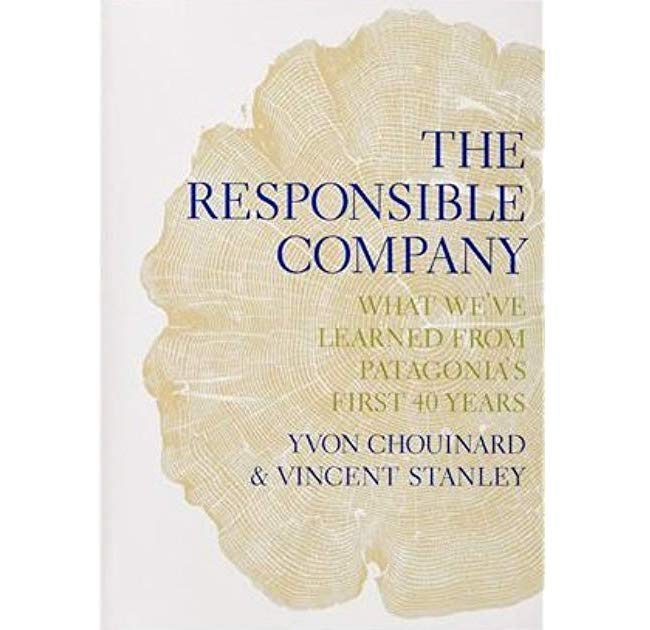 the_responsible_company_chouinard_stanley