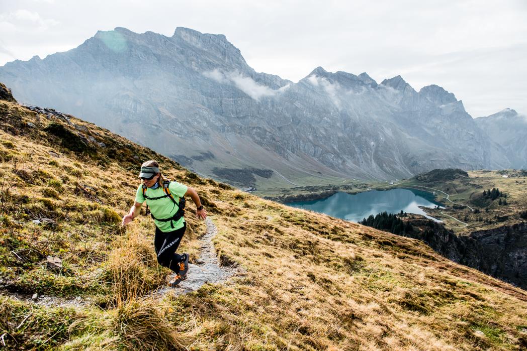 Jakob Edholm_tobias_granath_trail_running_guide_engelberg