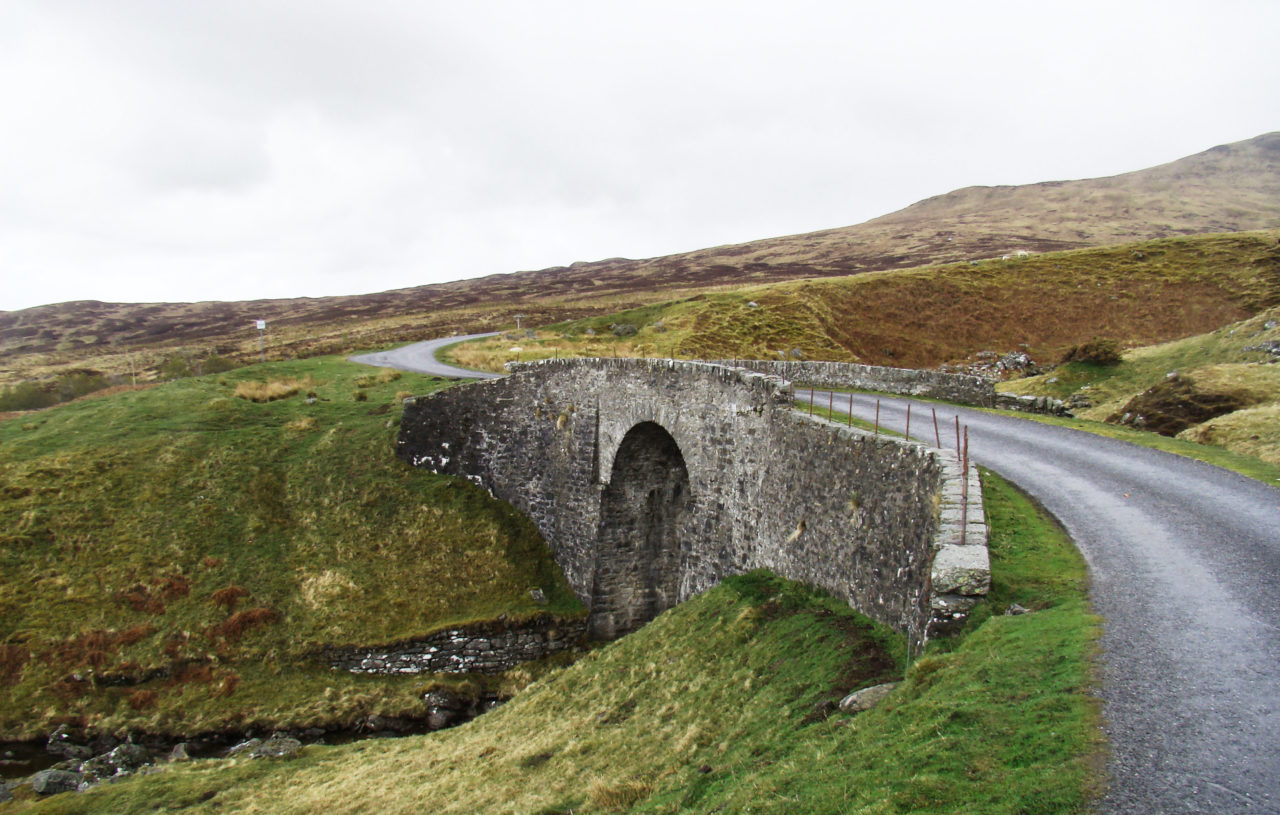 ben_lawers_reservoir_access_bridge