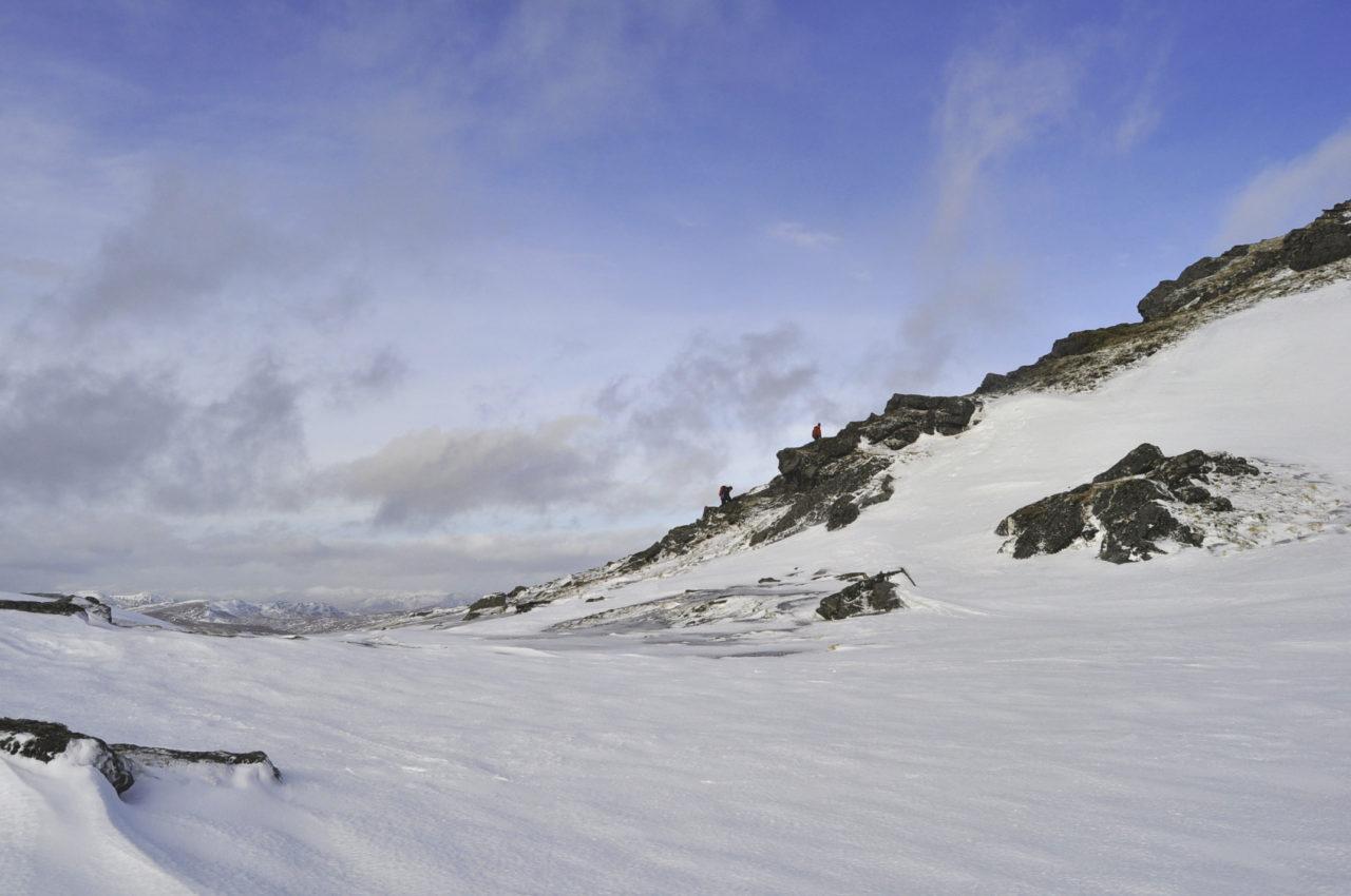 ben_lawers_climb_ross_mcewen